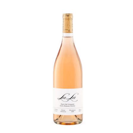 "A Frame Wine Co. Grenache Rosé ""La La"" 2018 - 750ml"