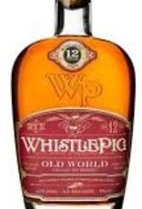 Whistle Pig Piglets 3pk - 50ml