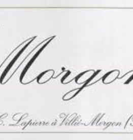 Marcel Lapierre Morgon 2018 - 750ml