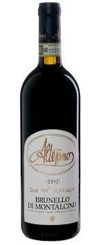 Altesino Brunello di Montalcino 2015 - 750ml