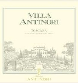 Antinori Toscana Bianco 2018 - 750ml