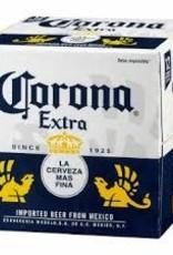 Corona Case Bottles 2/12pk - 12oz