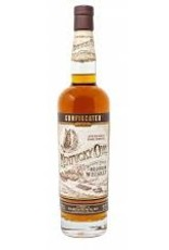"Kentucky Owl ""Confiscated"" Bourbon 750ml"
