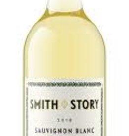 Smith Story Sauvignon Blanc Sonoma County 2018 - 750ml