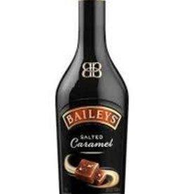 "Bailey's ""Salted Caramel"" Irish Cream 750ml"