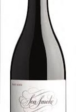 Seasmoke Pinot Noir 'Southing' 2018 - 750ml