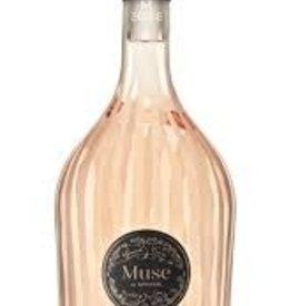 "Miraval ""Muse"" Grand Cuvee Rosé 2019 - 1.5L"