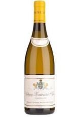 "Domaine Leflaive Puligny-Montrachet ""Clavoillon"" 1er Cru 2017 - 750ml"