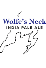 "Maine Beer Company ""Wolfe's Neck"" IPA Single - 16.9 oz"