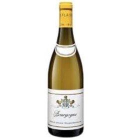 Domaine Leflaive Bourgogne Blanc 2018 - 750ml