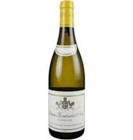 "Domaine Leflaive Puligny-Montrachet ""Clavoillon"" 1er Cru 2018 - 750ml"