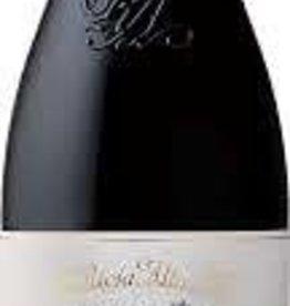 Rioja Alta Vina Ardanza 2012 - 750ml