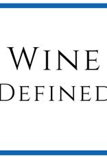 Wine Defined Online Wine Course - $497