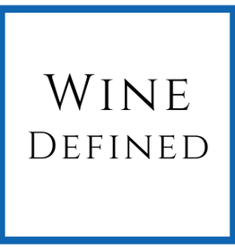 Wine Defined Online Wine Course - $497