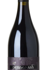 Penner Ash Pinot Noir Willamette Valley 2017 - 750ml