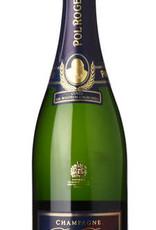 """Pol Roger """"Cuvée Sir Winston Churchill"""" 2008 - 750ml"""