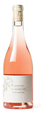 Long Meadow Ranch Rosé 2018 - 1.5L