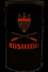 """Bushido """"Way of the Warrior"""" Ginjo Genshu Sake Can - 180ml"""
