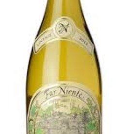Far Niente Chardonnay 2018 - 750ml