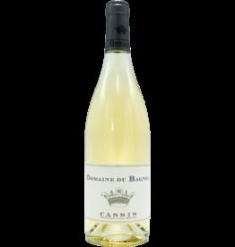 Domaine du Bagnol Cassis Blanc 2019 - 750ml