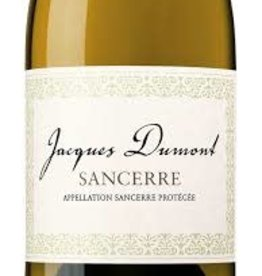 Jacques Dumont Sancerre 2019 - 750ml