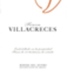 Finca Villacreces Ribera del Duero 2016 - 750ml