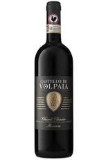 Volpaia Chianti Classico Riserva 2017 - 750ml
