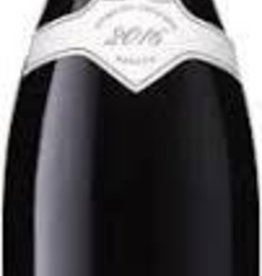 Domaine Drouhin Pinot Noir 2016 - 750ml