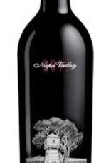 Silver Oak Cabernet Sauvignon Napa Valley 2015 - 750ml