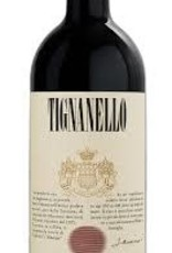 Tignanello 2017 - 750ml