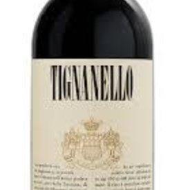 Tignanello 2017 - 750ml