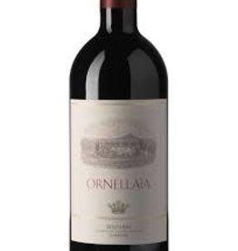 Ornellaia 2017 - 750ml