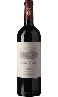 Ornellaia 2017 - 750ml