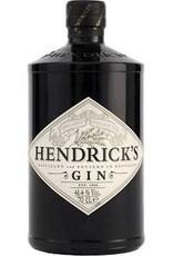 Hendrick's Gin 375ml