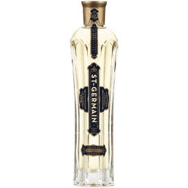 St. Germain 375ml