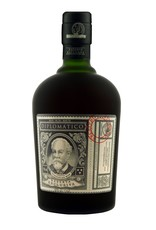 Ron Diplomatico Reserva Exclusiva Platinum Rum 750ml