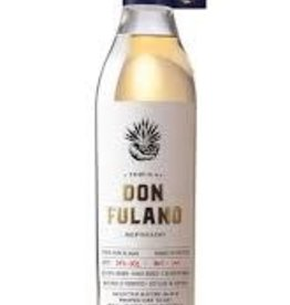 Don Fulano Tequila Reposado 750ml