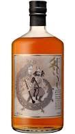 Fuyu Japanese Whiskey 750ml
