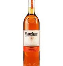 Beauchant Liqueur 1.0L