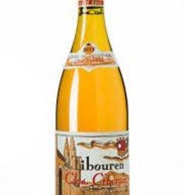 Clos Cibonne Tibouren Rosé Provence 2018 - 750ml