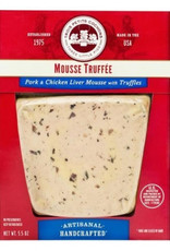 Three Little Pigs Mousse Truffee 5.5 oz