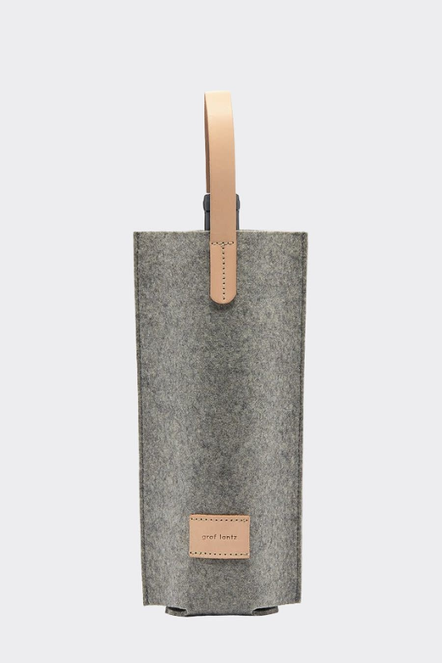 Graf Lantz Cozy Carries Solo Granite