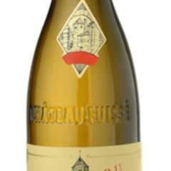 """Château-Fuisse Pouilly Fuissé """"Tête de Cuvée"""" 2018 - 750ml"""