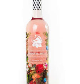 "Wolffer Estate Rosé ""Summer in a Bottle"" 2020 - 750ml"