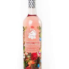 "Wolffer Estate Rosé ""Summer in a Bottle"" 2020 - 750ml"