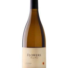 Flowers Chardonnay Sonoma Coast 2018 - 750ml