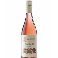 G.D. Vajra Rosa Bella Vino Rosato 2020 - 750ml