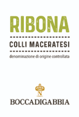 Boccadigabbia Colli Marceratesi Ribona 2019 - 750 ml
