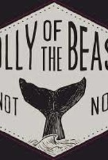 Folly of the Beast Pinot Noir 2019 - 750ml