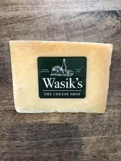 Wasik's Beecher